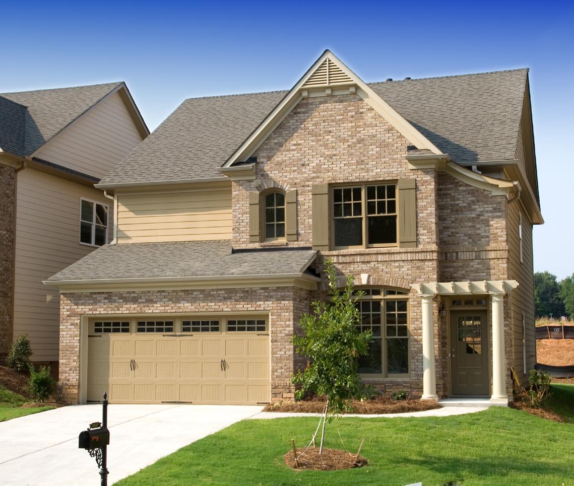 Single Family Homes For Rent: USA Foreclosure List. USAForeclosureList.com